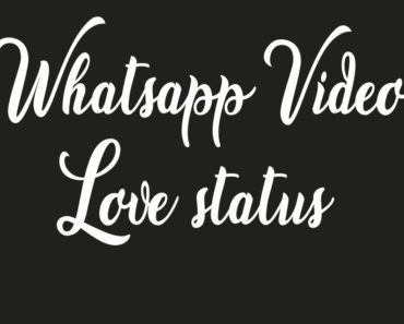 Romantic Dp For Whatsapp Best Images Free Download