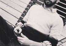 Harlal Batth Singer Biography, Wiki, Photos, Songs Etc