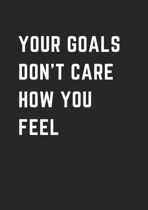 Motivational Images for WhatsApp