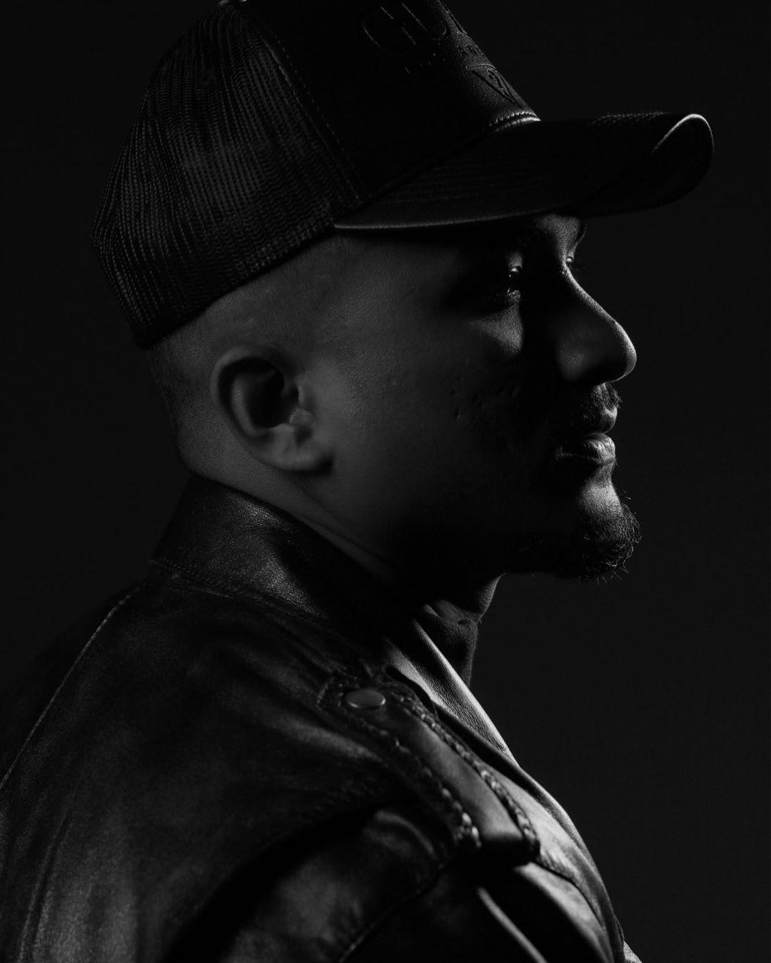wallpaper divine rapper