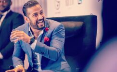 Garry Sandhu images HD, Pics & Wallpaper Free Download