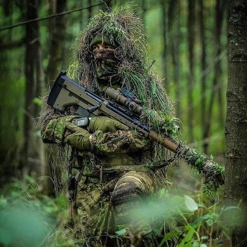 Indian army images war