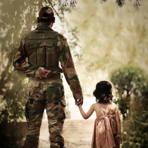 Indian army photos 2019