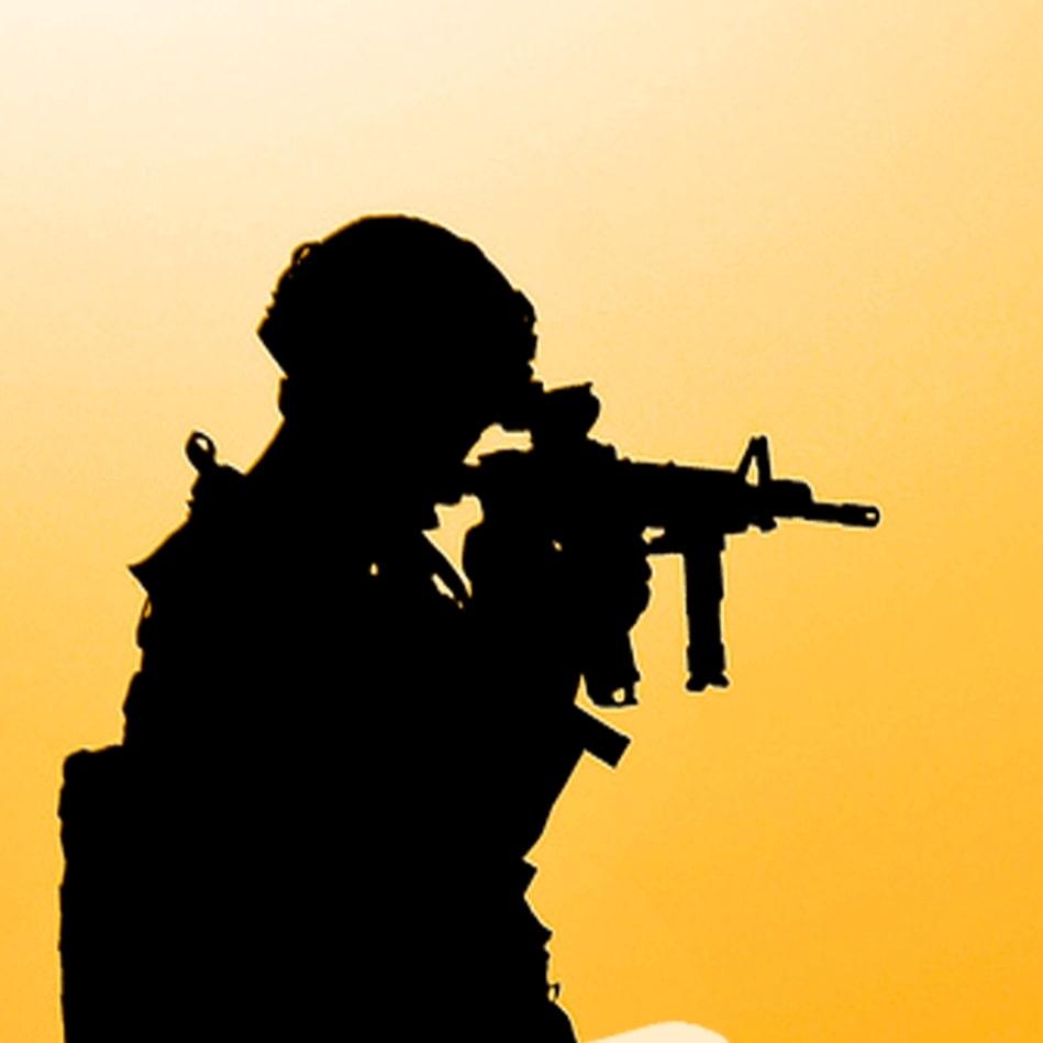 Indian army photos Dp 2020