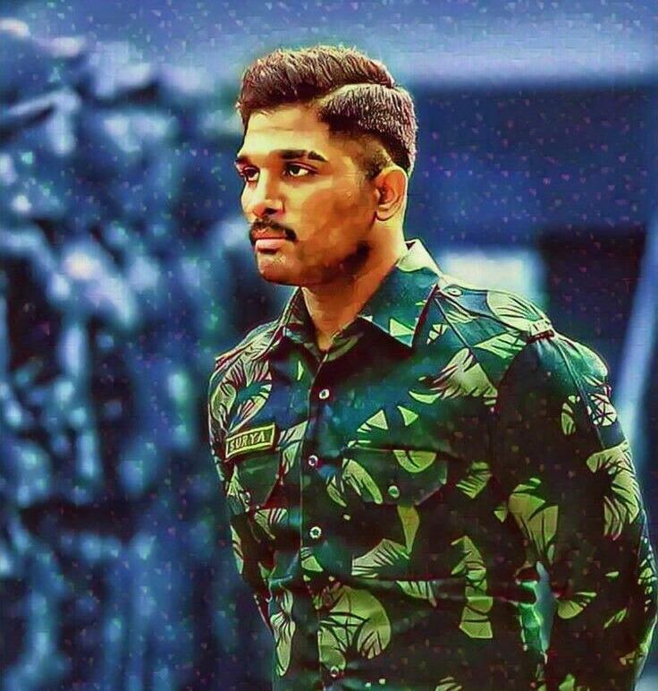 Indian army photos 2020