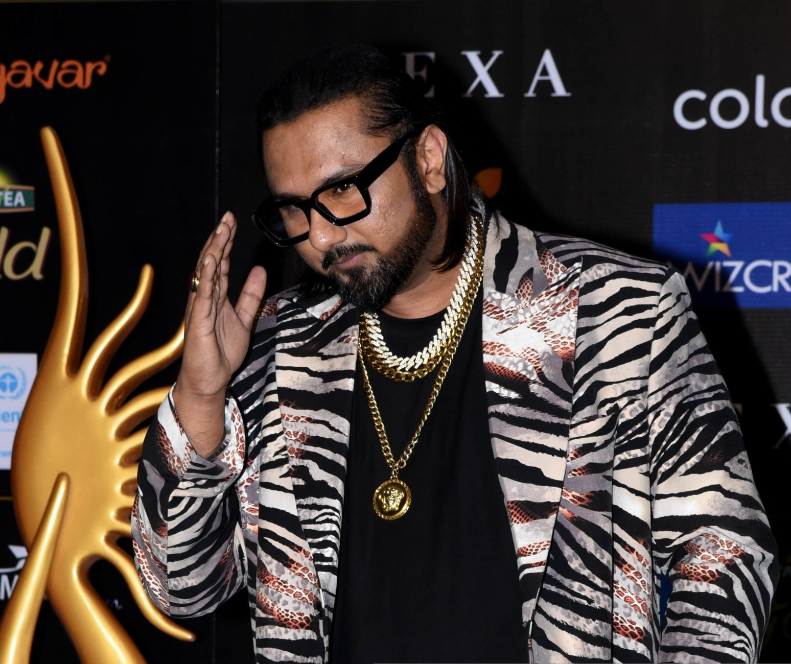 honey Singh image download
