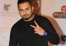 Yo Yo Honey Singh Images, Photos HD Free Download