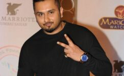 Yo Yo Honey Singh Images, Photos HD Free Download