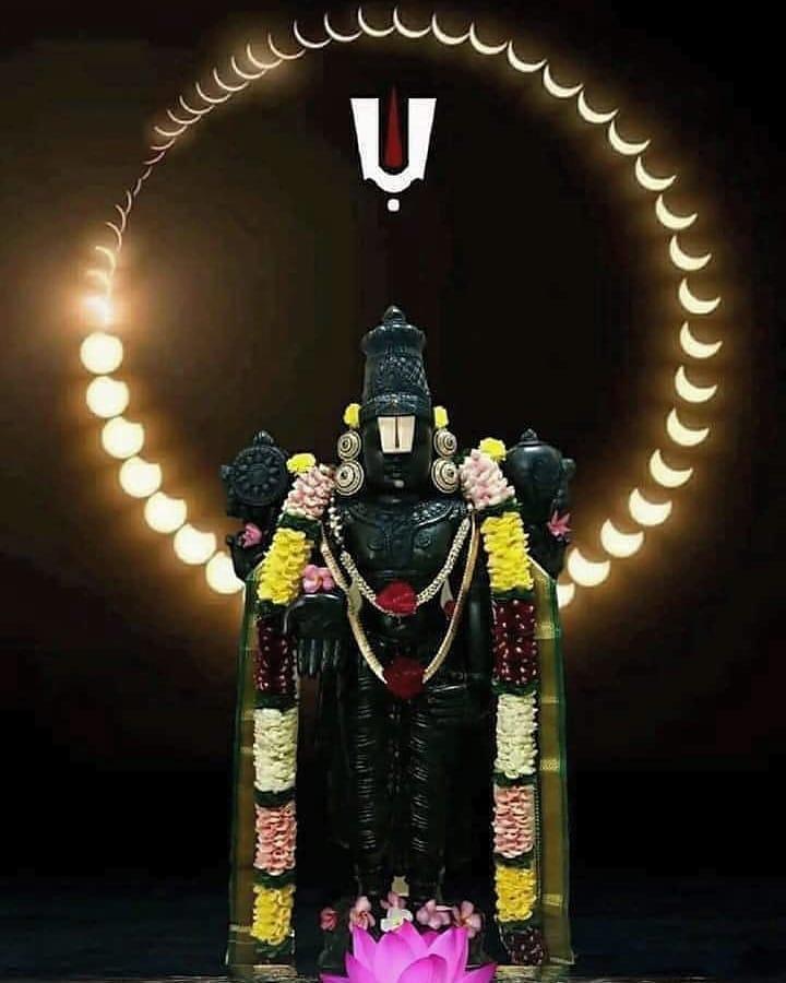 high resolution lord venkateswara images