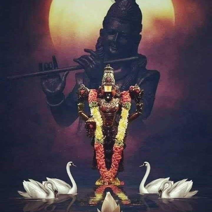lord venkateswara images hd download
