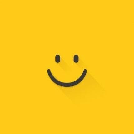 happy dp boy