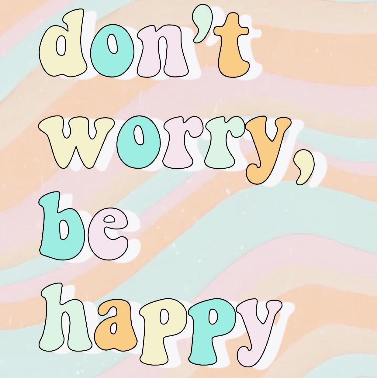 Happy Dp