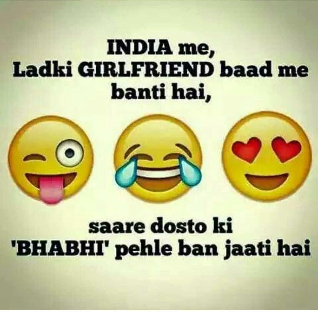 funny joke images download