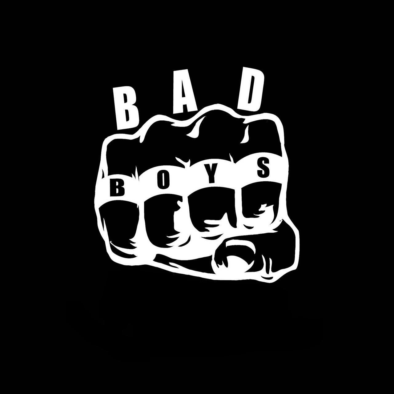 bad boy status