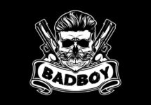 Bad Boy DP & Status Images For WhatsApp Free Download