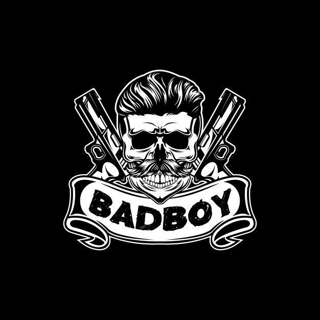 bad boy wallpaper hd