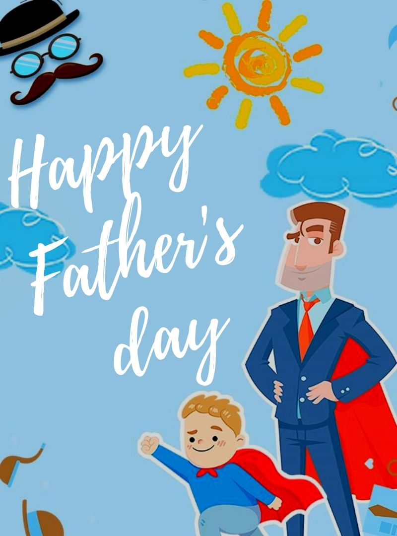 fathers day images download