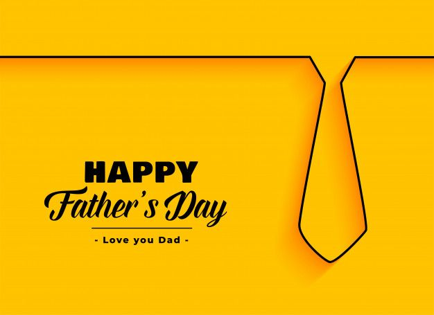 happy fathers day images 2020