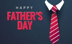 Happy Father's Day Images, Quotes Free Download 2020