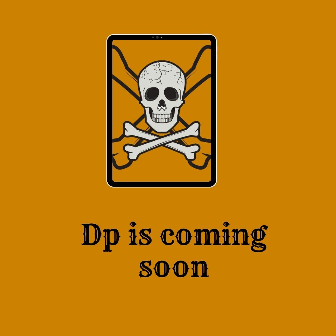 dp coming soon images HD