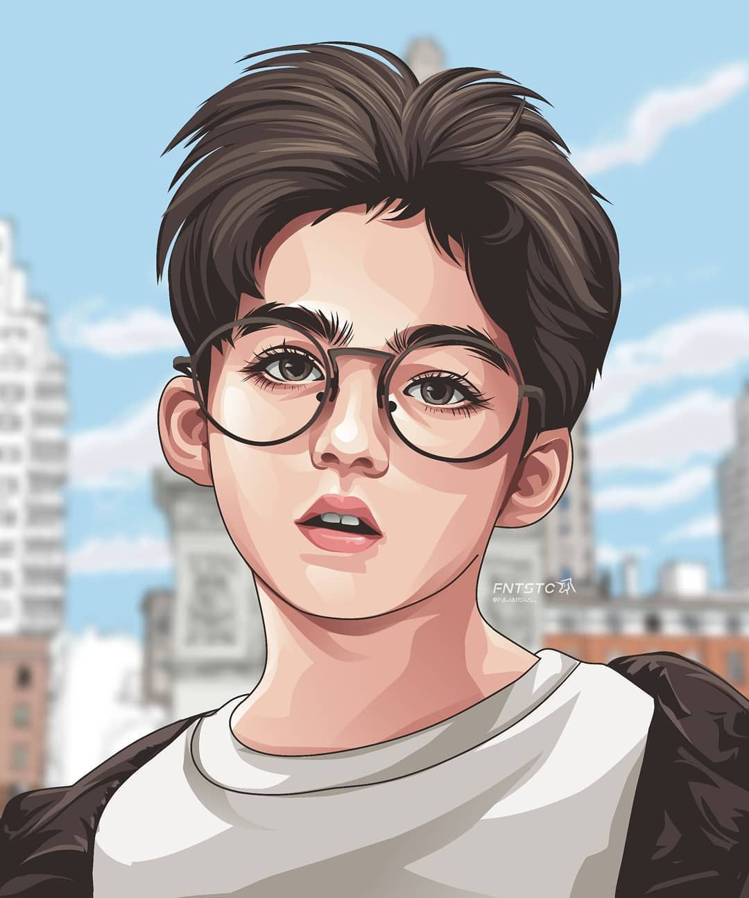 Cartoon Dp Boy Hd Photos For Whatsapp Cute Alone Etc Image Diamond
