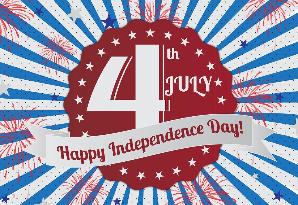 Happy 4th of July images