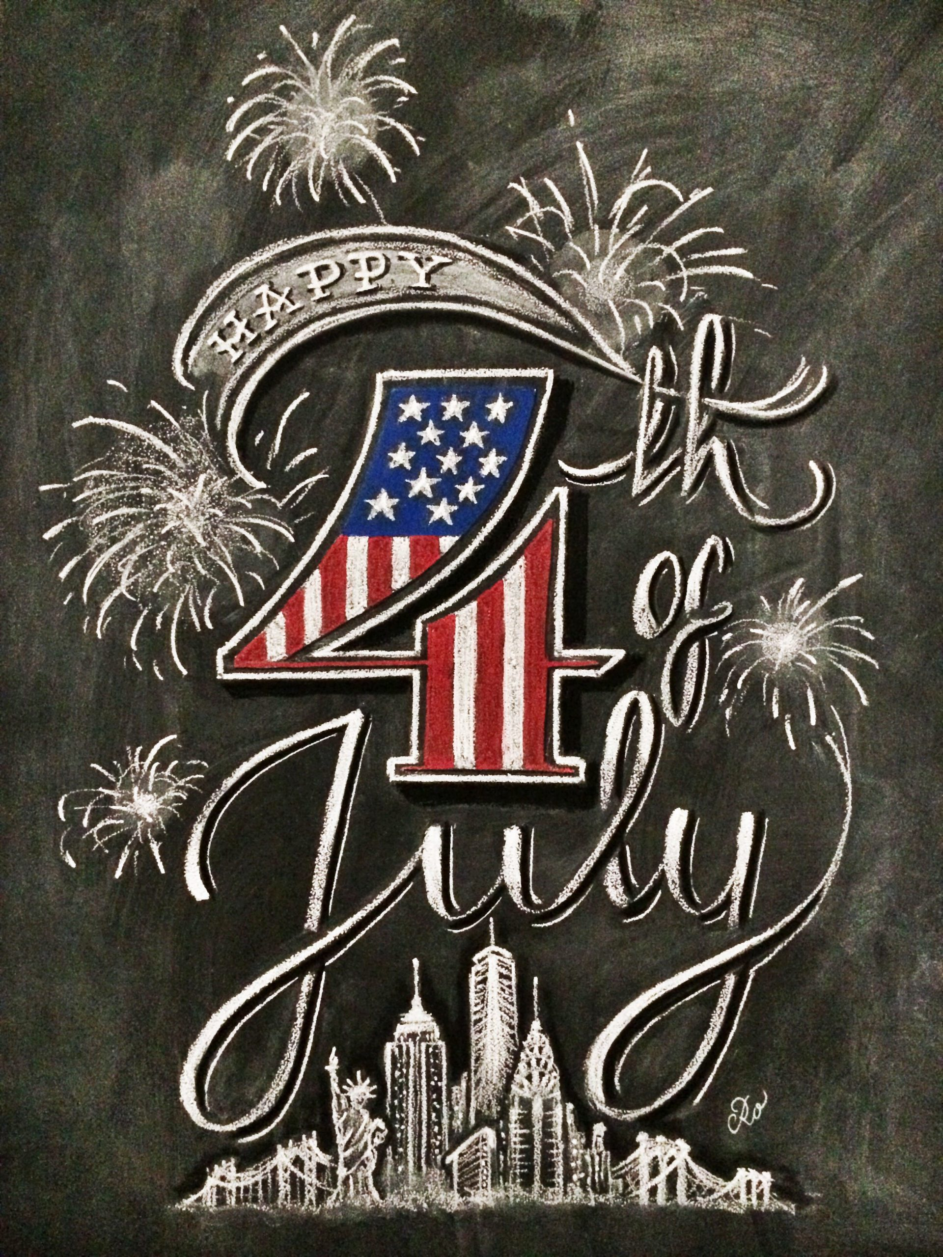 4th of July images free download