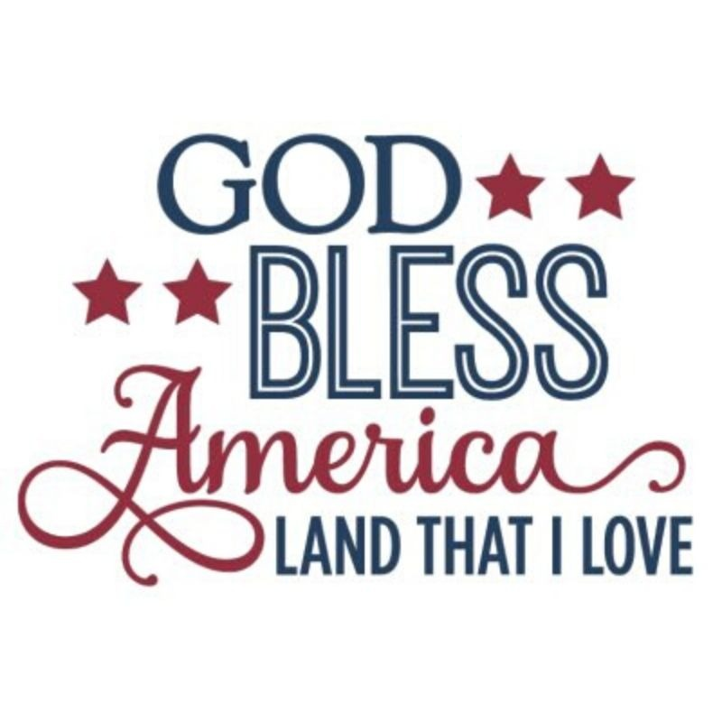 happy independence day quotes 2020