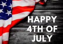 Best 4th Of July HD Images & Quotes Free Download