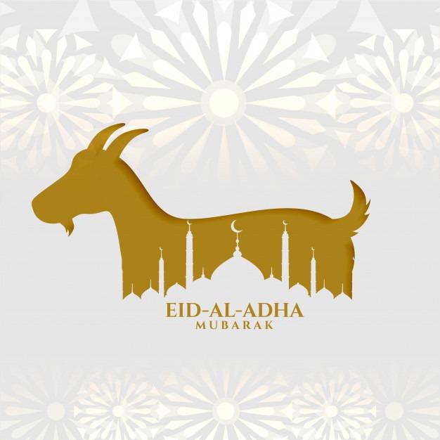 Eid ul Adha photos download