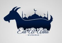 Happy Eid Ul Adha Mubarak Images Free Download 2020