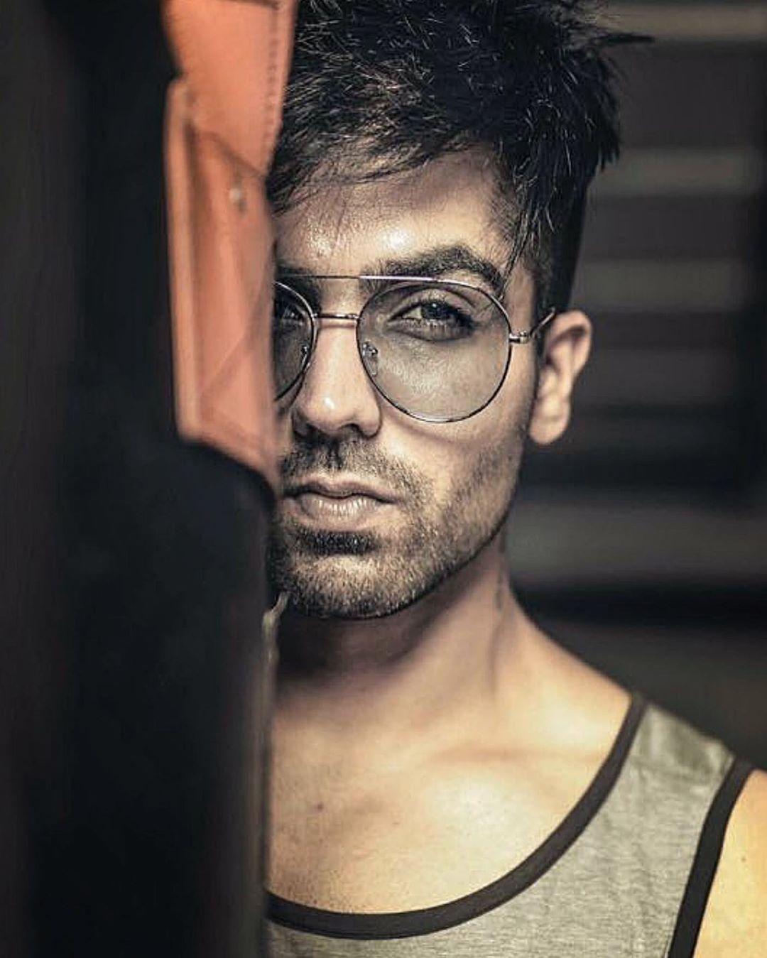 hardy Sandhu photos