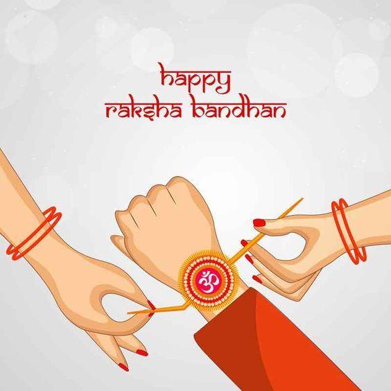 Raksha Bandhan photos download