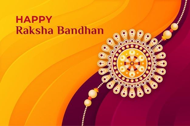 Raksha Bandhan images download