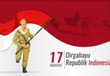 Happy Independence Day Indonesia Images & Photos Free Download 2020