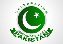 Happy Independence Day Pakistan 14 August Images Free Download
