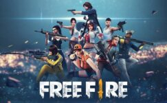 How To Change Name In Free Fire (Free) In 2020