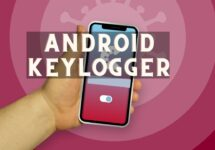 Best Free Keylogger For Android (2020)
