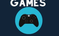 Best 18 PC Games Under 500MB Free Download