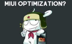 What Is MIUI Optimization? All Pros & Cons You Need To Know