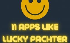 11 Apps Like Lucky Patcher For Download Paid Apps Free 2021