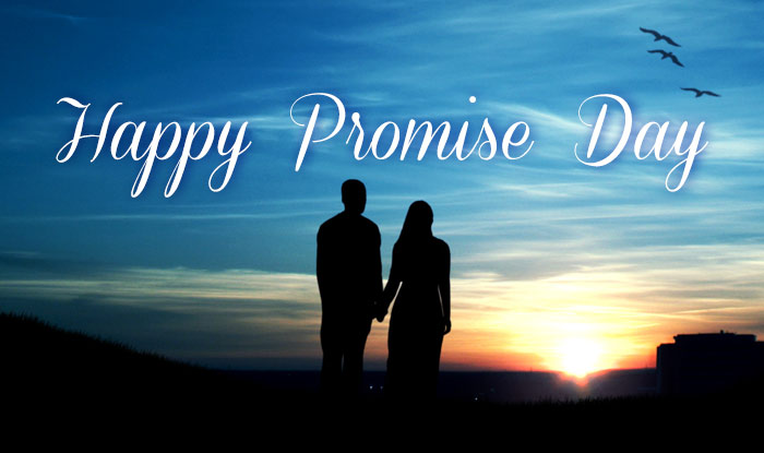 promise images hd