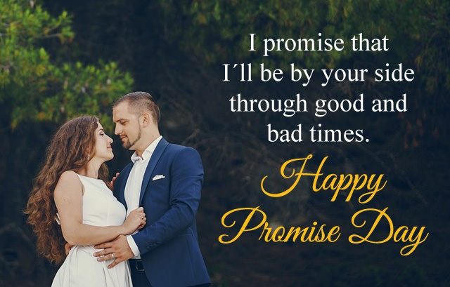 promise pictures images
