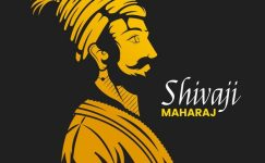 Chhatrapati Shivaji Maharaj Jayanti Images & Photos Free Download 2021