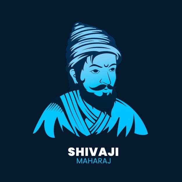 Chhatrapati Shivaji Maharaj Jayanti Photos