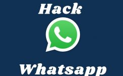 How To Hack WhatsApp: All Possible Ways & Brutal Truth
