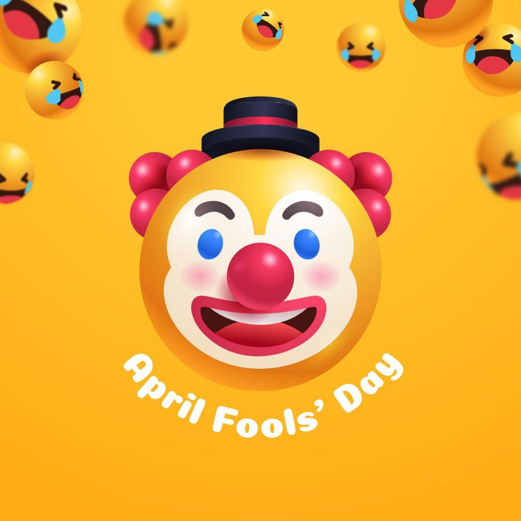 April Fool Day funny pics