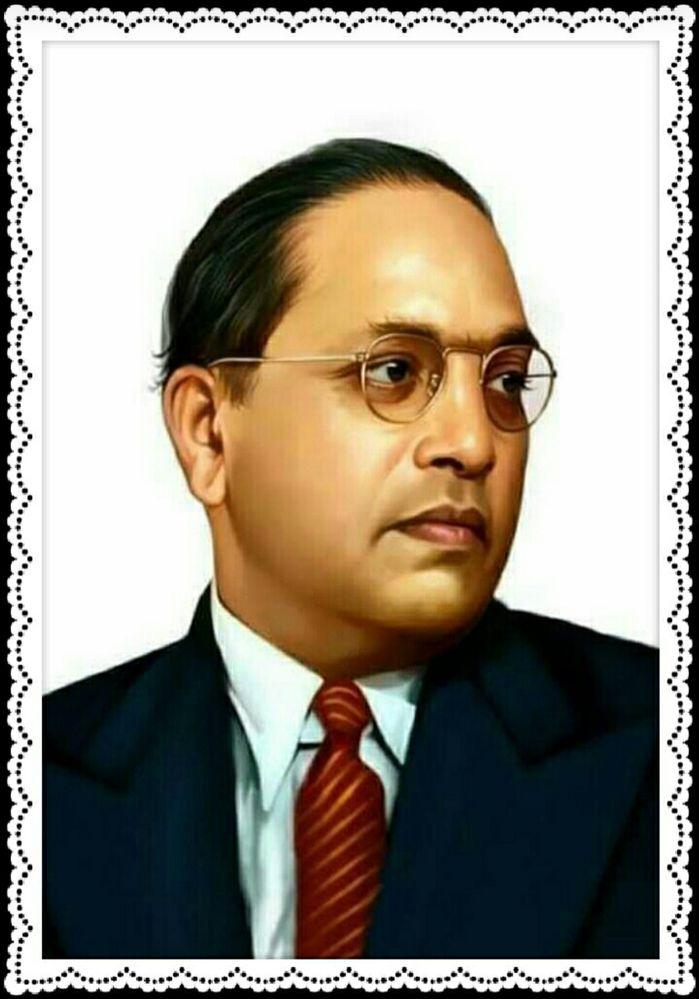 dr br ambedkar jayanti image download