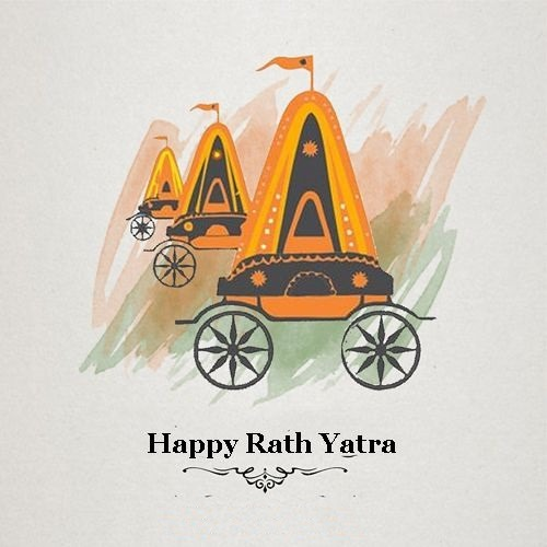 Rath Yatra pics download