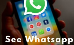 How To See DP On Whatsapp If Blocked